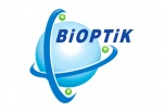 Bioptik Technology